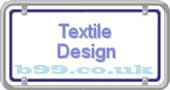 textile-design.b99.co.uk